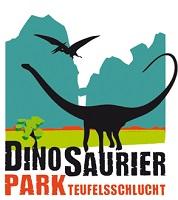 Dino_park_teufelsschlucht_klein