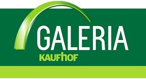 Galeria_Kaufhof-klein