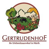 Gertrudenhof_klein
