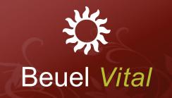 Logo - Salz Grotte Beuel