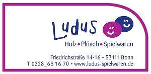 Ludus_Logo_klein