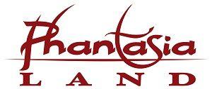 Phantasialand_Logo_klein
