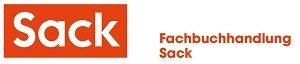 Sack-Logo_klein