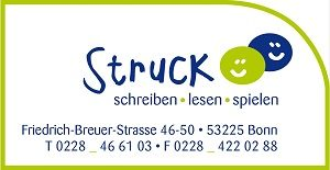 Struck_Logo_klein