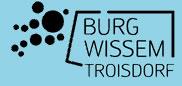 burg_wissem