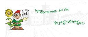 burgzwerge_klein