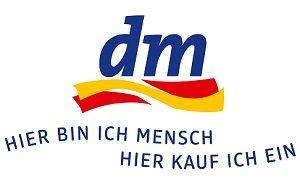 dm-klein