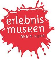 emu_rhein_ruhr_klein