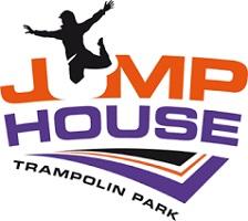 jump-house_klein