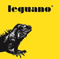 leguano_logo_yellow_cmyk_2015_final
