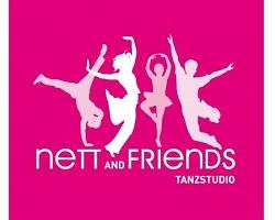 nett-friendd_klein