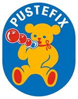 pustefix_klein