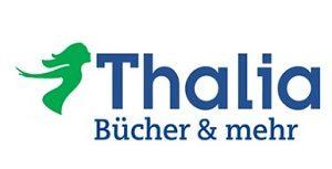 thalia_klein