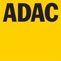 ADAC-Logo_klein