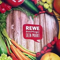 Rewe_Pfleger_klein