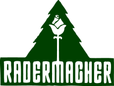 logo-radermacher